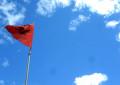 Mirupafshim Shqipëri! Unë po iki! – Silvana Begaj