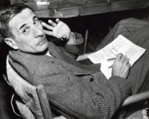 Klasikët nuk dalin kurrë nga moda, disa sugjerime për lexuesit