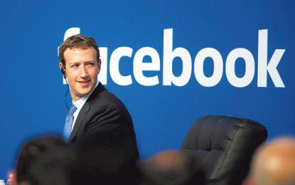 Zuckerberg: Përgatituni për GlobalCoin, njerëzit do shkëmbejnë para me lehtësinë e një fotoje