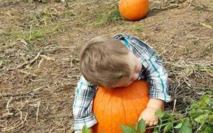 5 arsyet pse ndëshkimi fizik është një metodë e tmerrshme për të edukuar fëmijët