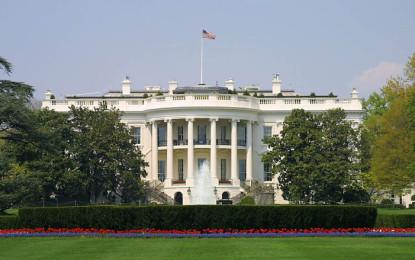 Analiza në VOA/ A ka shanse Joe Biden të zgjidhet President i SHBA-ve