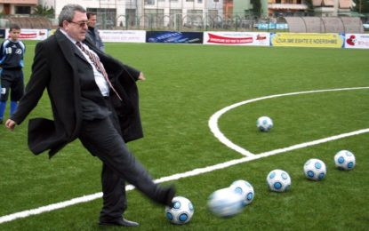 Sporti si barrë për taksapaguesit shqiptarë