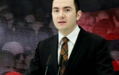 Dosja/ Salianji: Shumë gazetarë janë përgjuar, përveç Tan Hoxhës