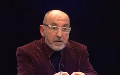 Lubonja: Regjimi i Edi Ramës nuk rrëzohet pa dhunë
