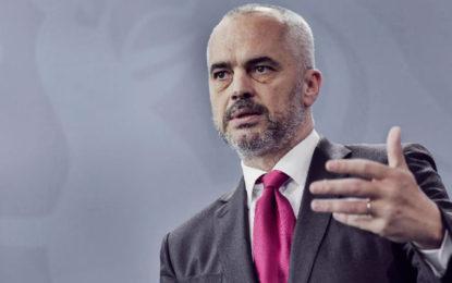 """Rama në """"sparkatë"""" kundër Stokholmit: Më vjen për të vjellë nga çmimi Nobel"""