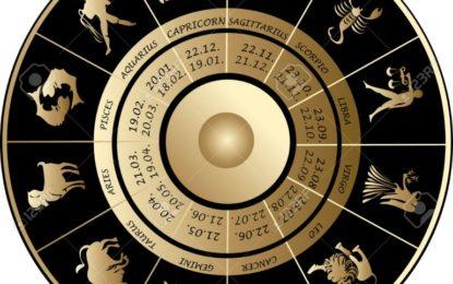 Horoskopi kinez / Gjejeni cilës shenjë i përkisni dhe çfarë tregon ajo për ju