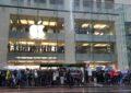 Sepse modeli i fundit i iPhone-it kërkon sakrifica