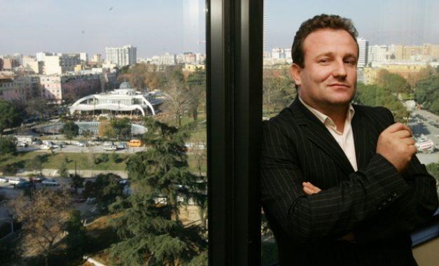 Henri Çili në Provokacija: PD dhe PS janë mbi nivelin e Shqipërisë