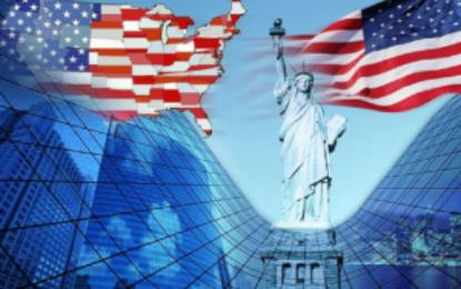 Njoftim i rëndësishëm nga Ambasada Amerikane/ Publikohen afatet e aplikimeve për Lotarinë Amerikane 2019-2020