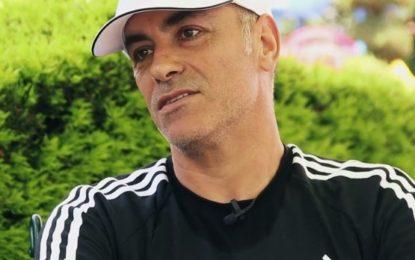 Arian Çani: Gjuta me armë te PS për të vrarë Ramën? Skenar i përgatitur