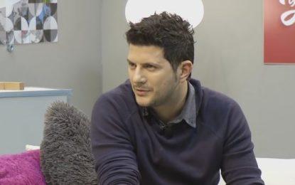 Ermal Mamaqi zbulon shifrën marramendase: Ja sa fitova nga filmi