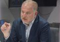 Mandat i tretë për PS? Shoku i Edi Ramës Baton Haxhiu: Një mandat i tretë në Ballkan është problematik.