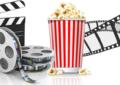 Filma që të ndryshojnë pikëpamjen e jetës (Video)