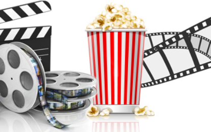 10 filmat që ju ndihmojnë të relaksoheni dhe të harroni çdo gjë