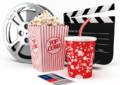 Halloween, lista e filmave që duhet të shihni patjetër