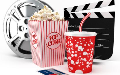 Filmat më të pëlqyer nga publiku