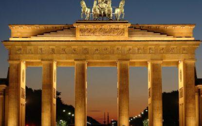 Punë në Gjermani? Si i 'joshin' sipërmarrësit me oferta personat e kualifikuar
