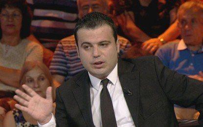 Afera e kobshme e qeverisë Rama: Shqiptarët do i paguajnë dritat më shtrenjtë se në Suedi