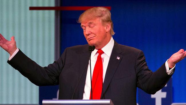 Disfata e fundit e populizmit alla Trump