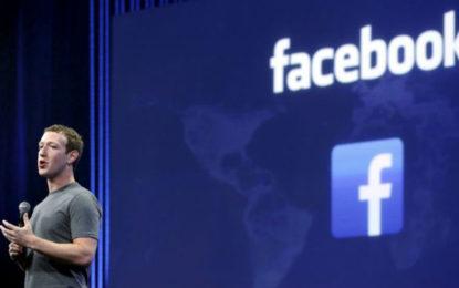 Mediat sociale thellojnë vetminë