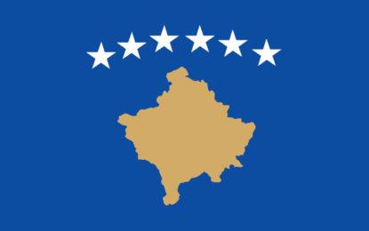 Ndarja e Jugosllavisë në 1977 linte Preshevën jashtë Serbisë