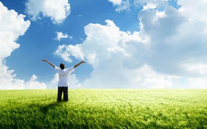 Ekzistojnë 2 lloje lumturish…por ne ndjekim atë të gabuarën!