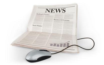 Lajmet e fundit kryesore nga Shqipëria dhe bota