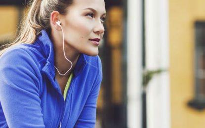Sportet më të mira për të luftuar celulitin