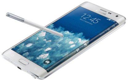 """Vjen """"Galaxy Note 10"""", Samsung vë theksin te kamera. Konkurron ashpër Huawei"""