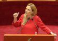 Ka një bulist në politikën shqiptare
