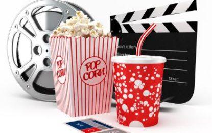 Filmat e njohur dedikuar studentëve