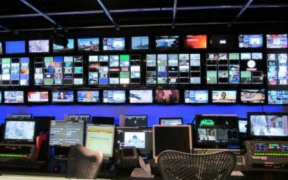 Shifrat: Çfarë ka ndodhur me tregun e televizioneve gjatë një viti