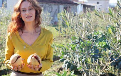Blerina Bombaj: Ushqimet e rekomanduara për shëndetin e zemrës