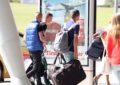Nuk ndalen shqiptarët, 21% më shumë aplikime për azil