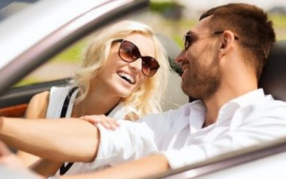 Marrëdhënia në çift: Rastet kur një gënjeshtër s'është mëkat