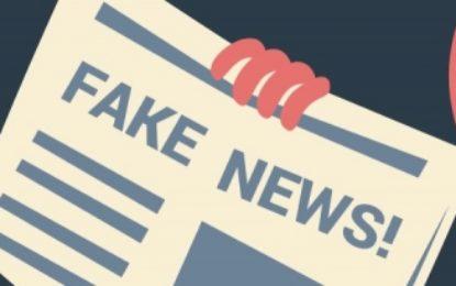 Si ta gjejmë lajmin e besueshëm në epokën e dezinformimit?