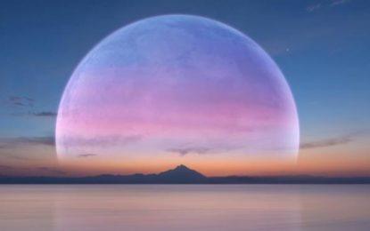 Horoskopi/ Astrologu Jorgo Pulla zbulon çfarë do të ndodhë këtë javë me ju