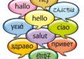60% e shqiptarëve nuk flasin asnjë gjuhë të huaj, të pestët në Europë