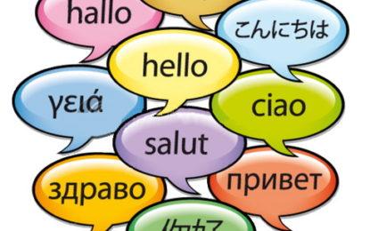 Kjo është gjuha që do të dominojë botën