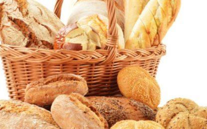 Korja e bukës, vlerat befasuese për shëndetin dhe stomakun