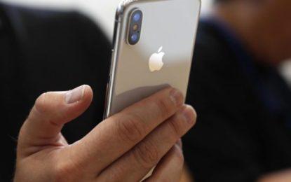 7 rregulla të arta për përdorimin e telefonit celular