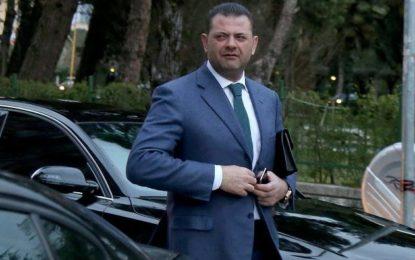 Basha: Tom Doshi është kryemafia e ilaçeve në Shqipëri