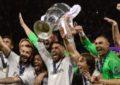 "Coronavirus ""zhvlerëson""futbollin! Nga Hazard, Mane', Neymar dhe Pogba"