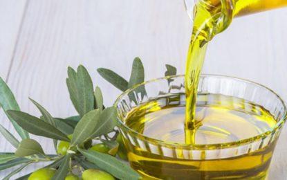 Si ruhet vaji i ullirit ?