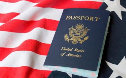 Ambasada e SHBA njoftim të rëndësishëm: Në 2 tetor nis aplikimi për Lotarinë Amerikane 2019-2020