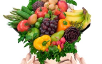Pas moshës 40 vjeç, ushqimet më të mira për muskuj të fortë