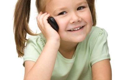 Nga erdhi emri celular?