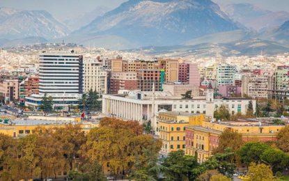 Ja cilët janë mbiemrat më të përdorur në Shqipëri