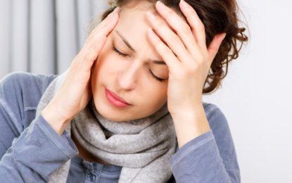 Çfarë tregon dhimbja e kokës në mëngjes?