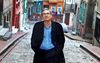 Orhan Pamuk: Jam shumë i zhgënjyer me qëndrimin e Europës
